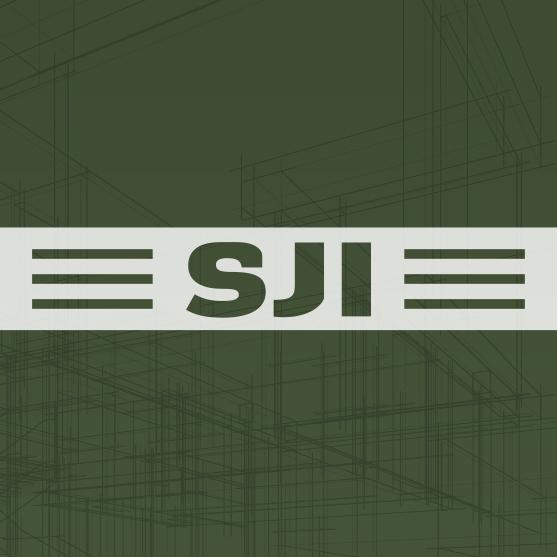 SJI_Icon